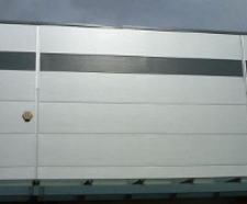 Fascia And Cladding After